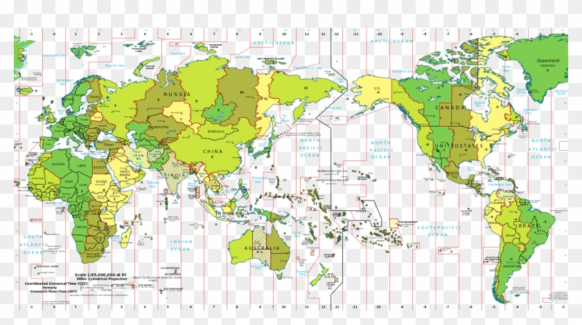 File Standard Time Zones Of The World Pacific Centered - Pacific ...