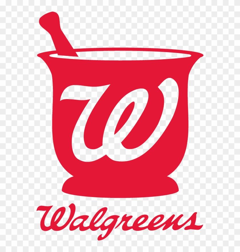 Walgreens Logos Pinterest Codesplacescouponing Walgreens