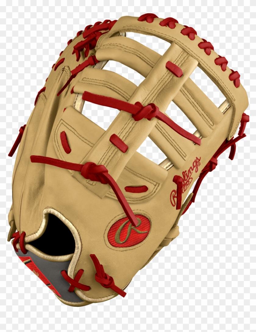 Baseball Diamond - Softball, HD Png Download - 858x1024