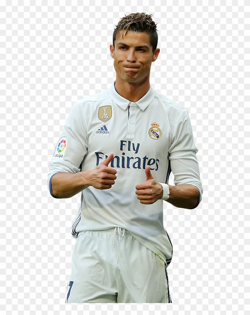 Cristiano Ronaldo Png High Quality Image Arsenal Transparent Png 682x1024 1065301 Pngfind