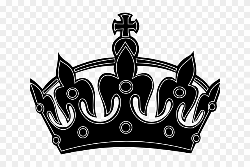 Vector King Crown Png Transparent Png 640x480 1067694 Pngfind When designing a new logo you can be inspired by the please, do not forget to link to crown png, king crown, princess crown.png res: vector king crown png transparent png