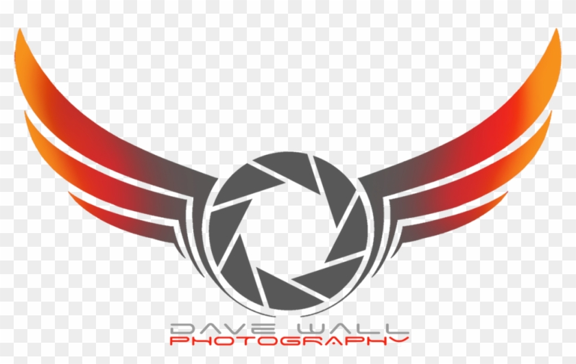 Png Photography Page Empty Photography Logo Png Transparent Png 1000x627 1075129 Pngfind