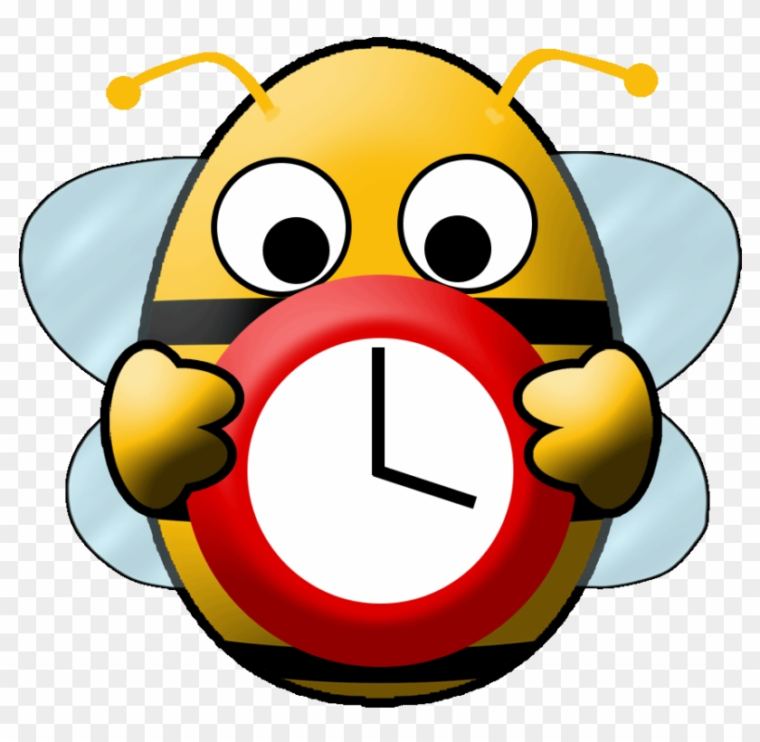 Timer Icon Png Buzz Timer Icon 1024 Buzz Stock Image