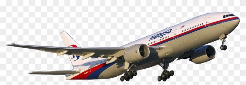 Resultado de imagen para Malaysia Airlines png