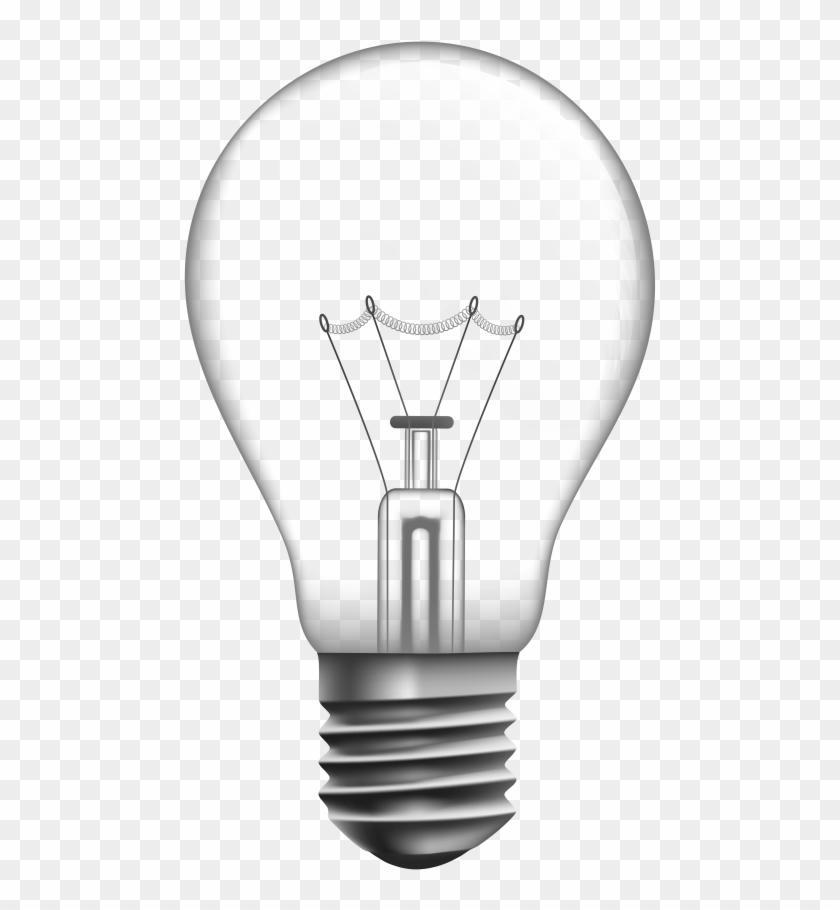 free png download transparent light bulb clipart png transparent background light bulb png png download 480x845 1081118 pngfind transparent background light bulb png