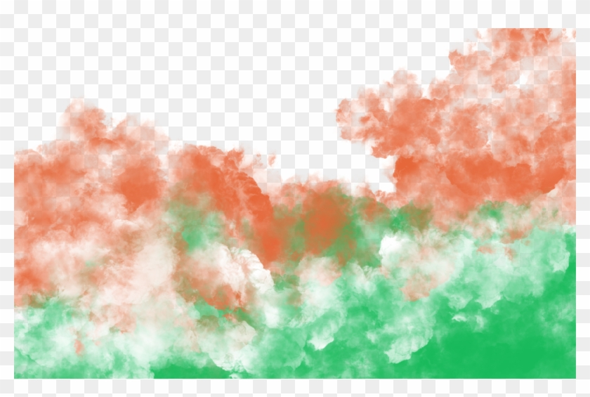 Independence Day Picsart Png Background Simplexpict1storg