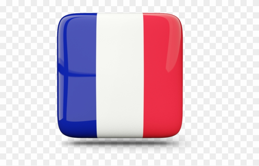 Symbol France Flag French Flag Icons Png Transparent Png 640x480 1090254 Pngfind