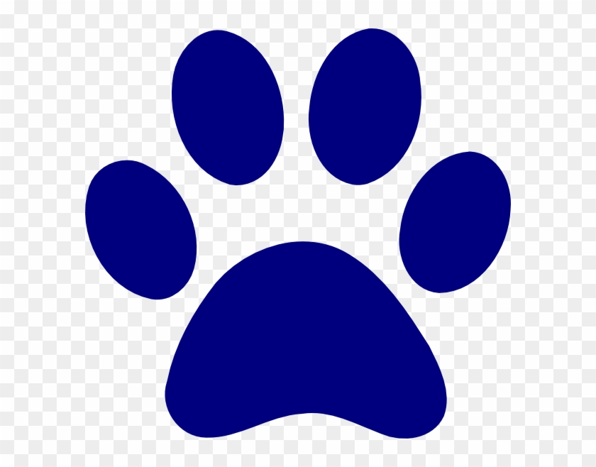 Cat Paw Png Navy Blue Dog Paw Print Transparent Png 600x578 1090358 Pngfind White dog paw png dog paw heart png dog head silhouette png pink paw print png running dog png blue paw png. cat paw png navy blue dog paw print