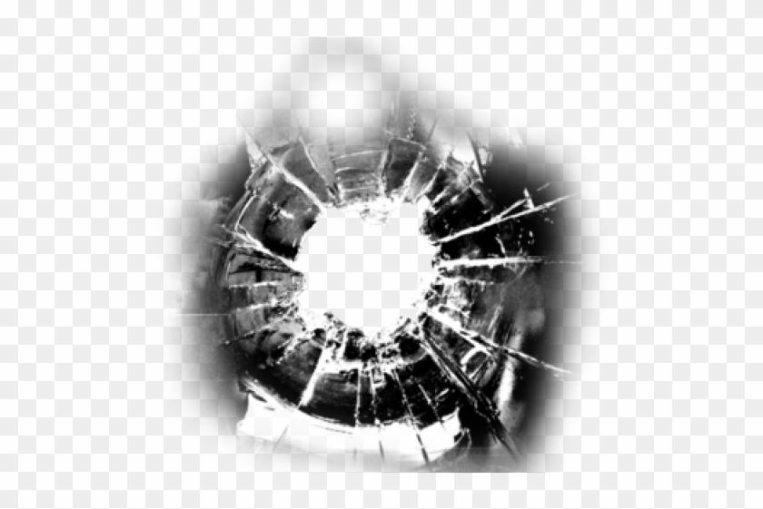 Transparent Png Bullet Hole Png Download 640x480 1090564 Pngfind 6 different surfaces, including asphalt, concrete, drywall, glass, metal, and wood. transparent png bullet hole png