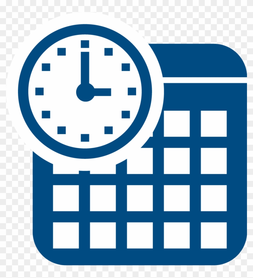 Free Schedule Icon Transparent Transparent Background Pocket Watch Icon Hd Png Download 865x909 1093015 Pngfind In this page, you can download any of 34+ schedule icon. pocket watch icon hd png download