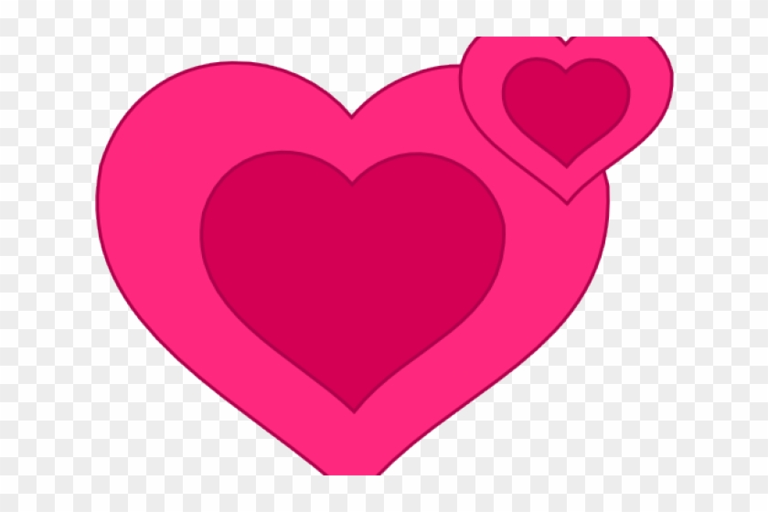 Watercolor heart. Hearts clipart hd png
