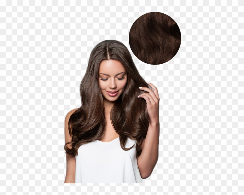 9f170dd3497 Add To Wishlist Add To Wishlist Loading - Artificial Hair Integrations, HD  Png Download