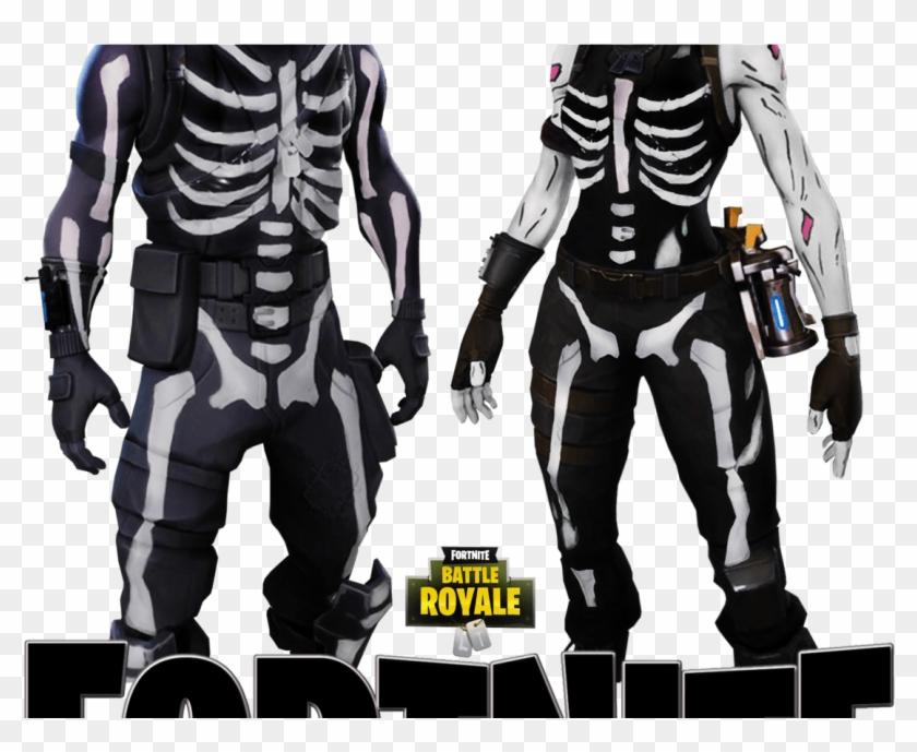 Fortnite Og Purple Skull Trooper Fortnite E Free To Play