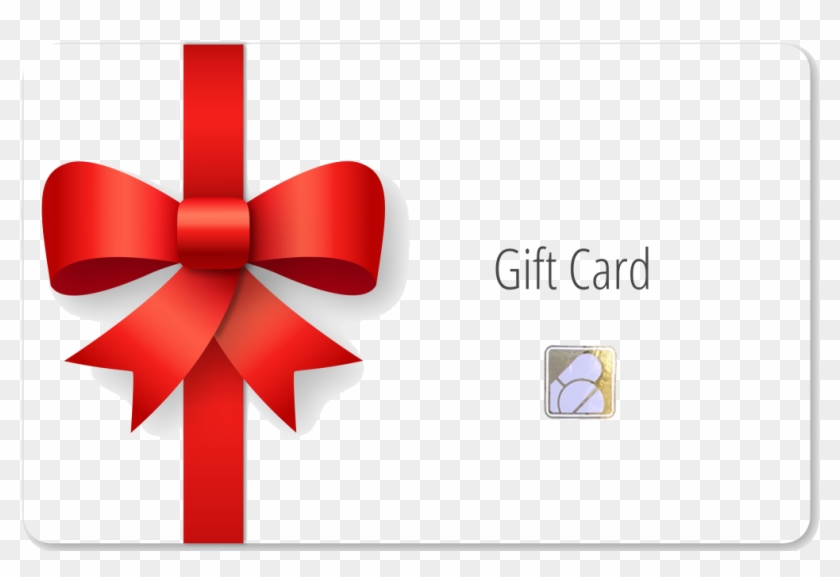 Gift Card Png Pic Gift Voucher Card Png Transparent Png 1024x649 113006 Pngfind