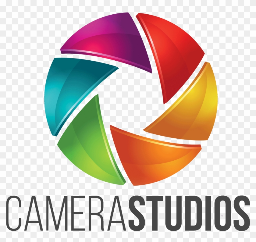 Transparent Photography Camera Logo Hd Png Download 2868x2373 115398 Pngfind