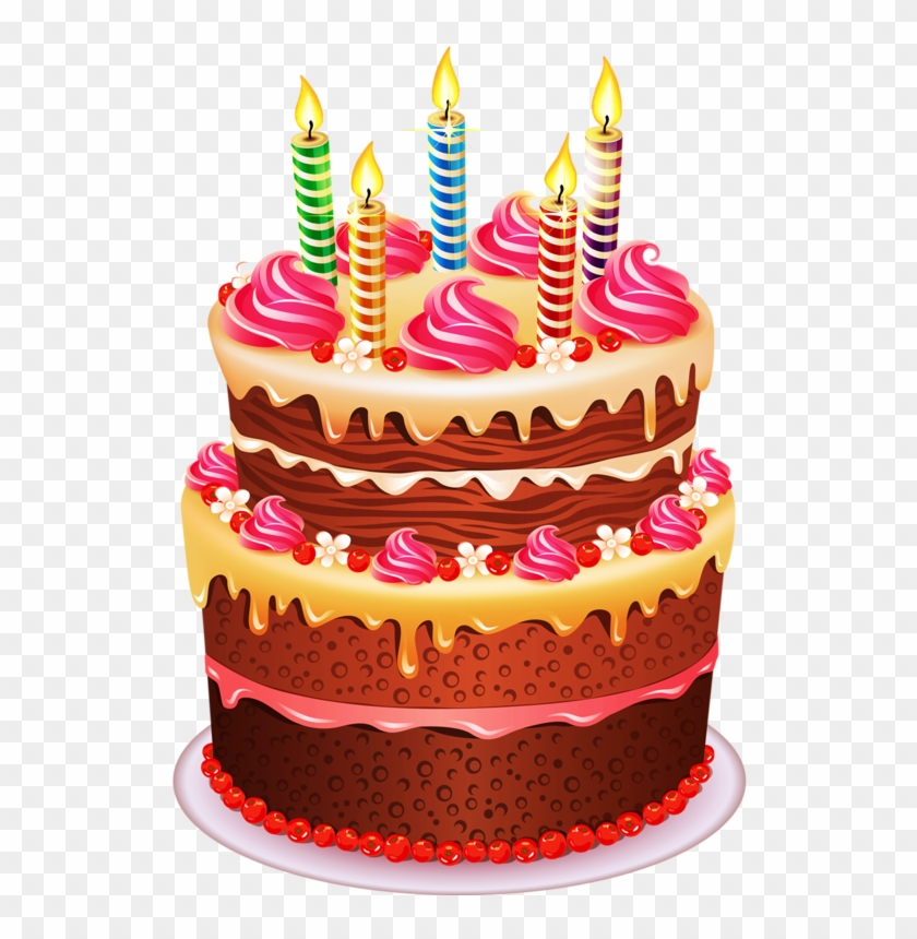 Astonishing Page 2 Birthday Cake Vector Png Happy Birthday Chocolate Cake Funny Birthday Cards Online Alyptdamsfinfo