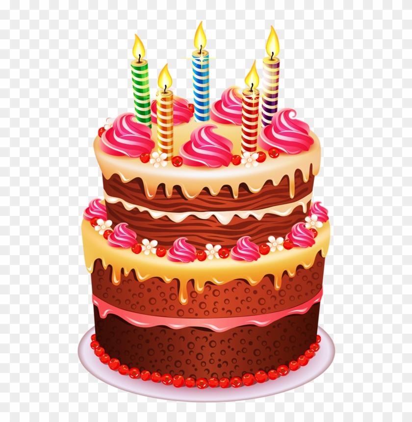 Terrific Page 2 Birthday Cake Vector Png Happy Birthday Chocolate Cake Personalised Birthday Cards Bromeletsinfo