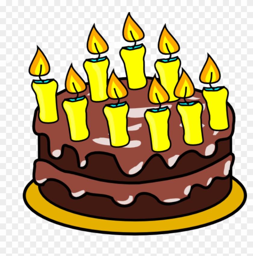 Pleasing Cool Free Birthday Cake Clip Art Birthday Cake Clip Art Hd Png Funny Birthday Cards Online Overcheapnameinfo