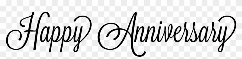 Happy Anniversary Aniversary Cards, Wedding Aniversary ...