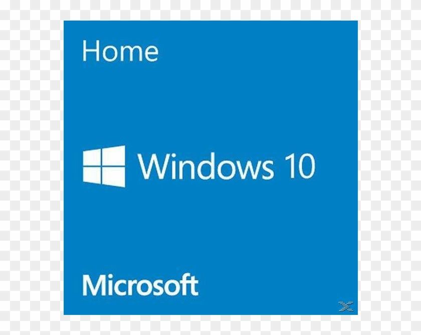 Download ms office for win 10 64 bit | Download Microsoft Office