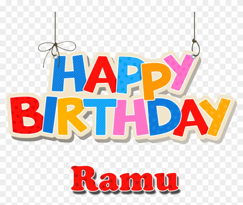 Free Png Download Preeti Happy Birthday Balloons Name