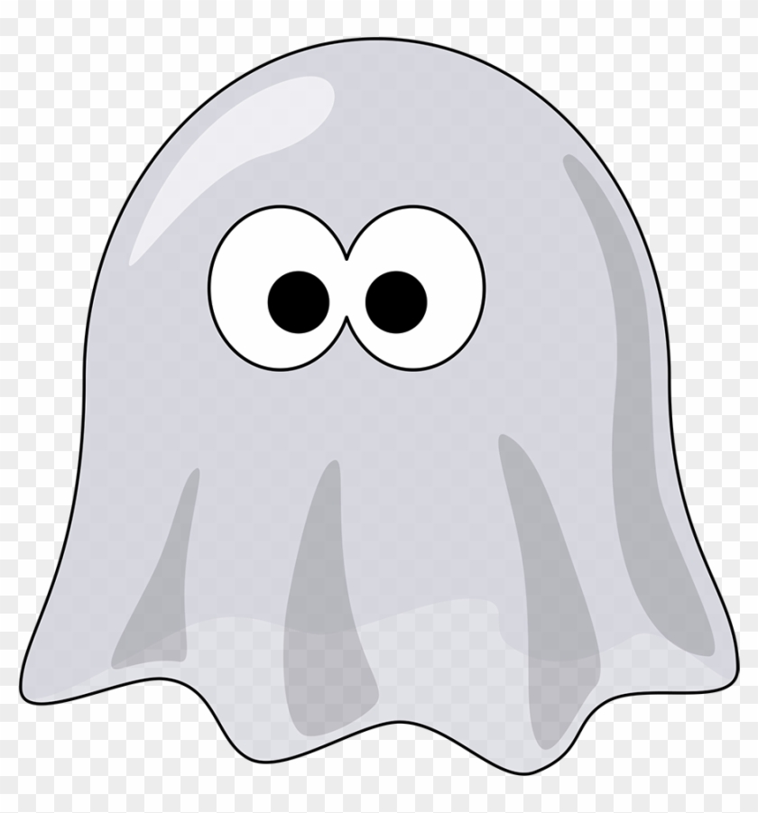 Free Icons Png - Cute Ghost Animated Gif, Transparent Png ...