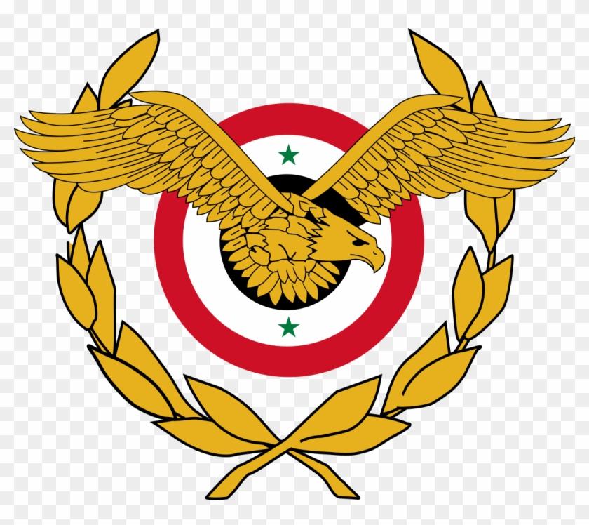 Syrian Wikipedia - Gambar Lambang Negara Indonesia, HD Png ...