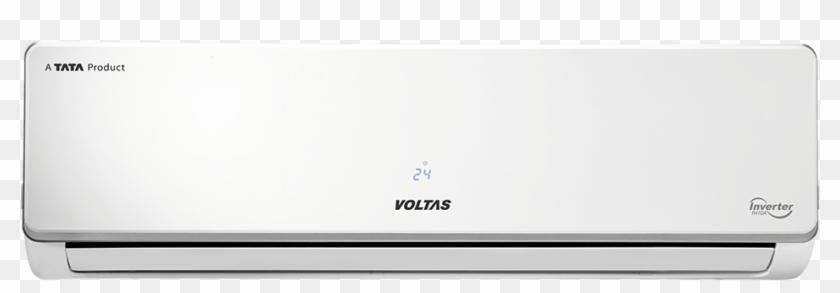 fe68fed5d4e Voltas Inverter Split Ac 125v Zzs1 1 Ton 5 Star - Voltas Ac 183 Szs ...
