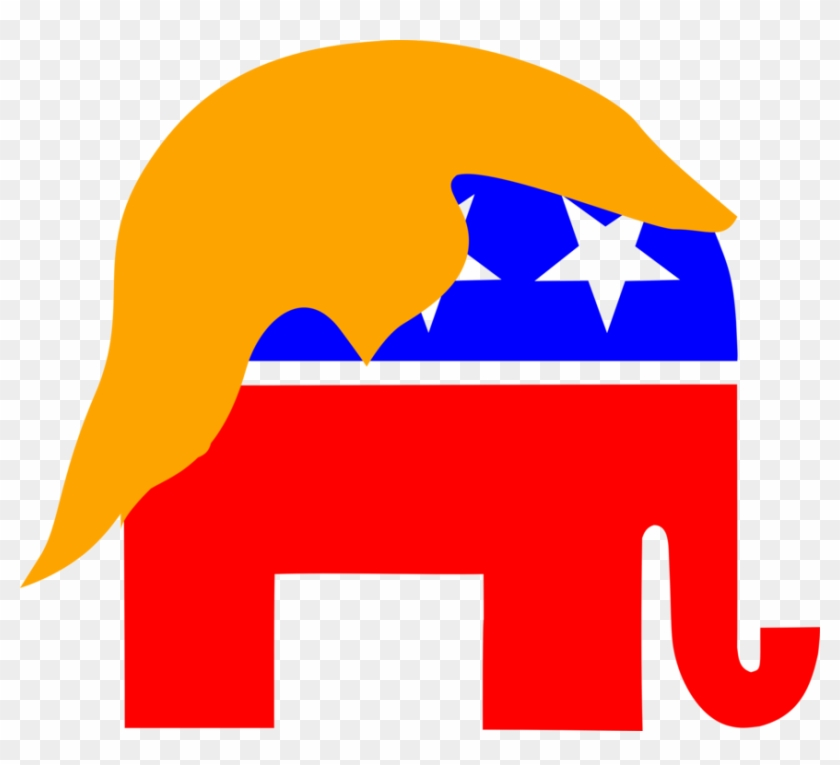 Transparent Republican Elephant Png / To view the full png size resolution click on any of the below image thumbnail.