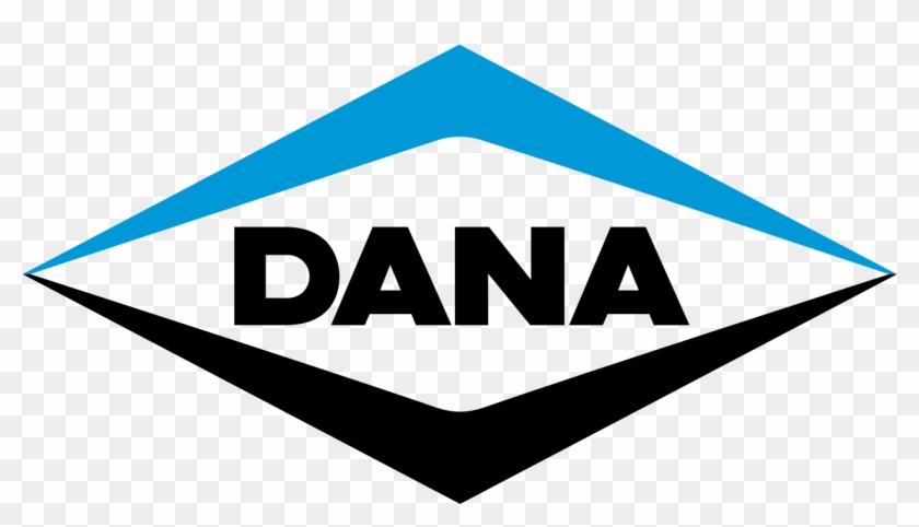 dana incorporated logo hd png download 1280x700 1121704 pngfind dana incorporated logo hd png download