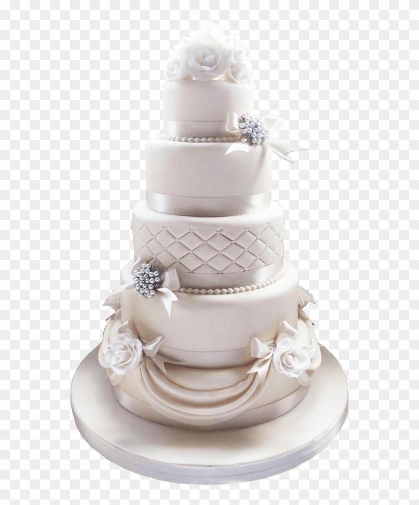 Wedding Cake Transparent Image Cake Png Transparent Background Png Download 600x1000 1128362 Pngfind