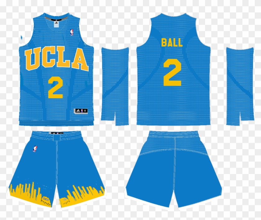 huge sale fbde1 f9771 Buy Ucla Basketball Jersey - Ucla Jersey Design Basketball ...