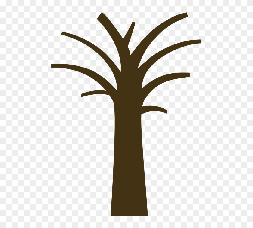 28 Collection Of Brown Tree Trunk Clipart Tree Trunks Clipart Png