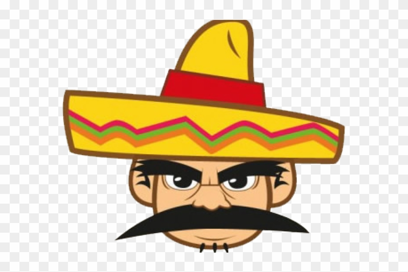 Mexican Sombrero Png Wallpaper Transparent Png 640x480 1136320 Pngfind Similar with sombrero hat clipart. mexican sombrero png wallpaper
