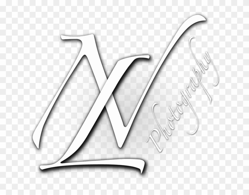 Ln Photography Studio Emblem Hd Png Download 900x600 1138071 Pngfind