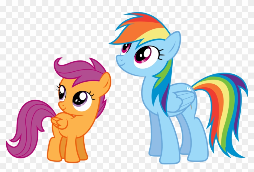 Artist Needed Pony Rainbow Dash Safe Scootaloo Mlp Rainbow Dash Scootaloo Hd Png Download 800x504 1146085 Pngfind Please keep it clean and friendly. mlp rainbow dash scootaloo hd png