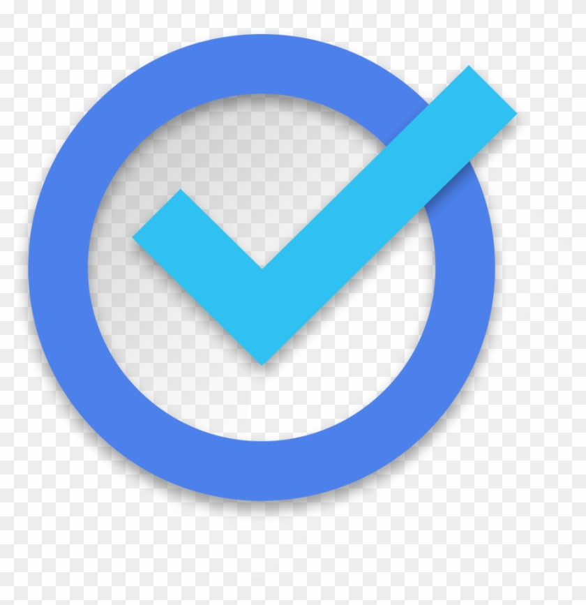 How To Get The Checkmark On Instagram - Verified Icon Blue