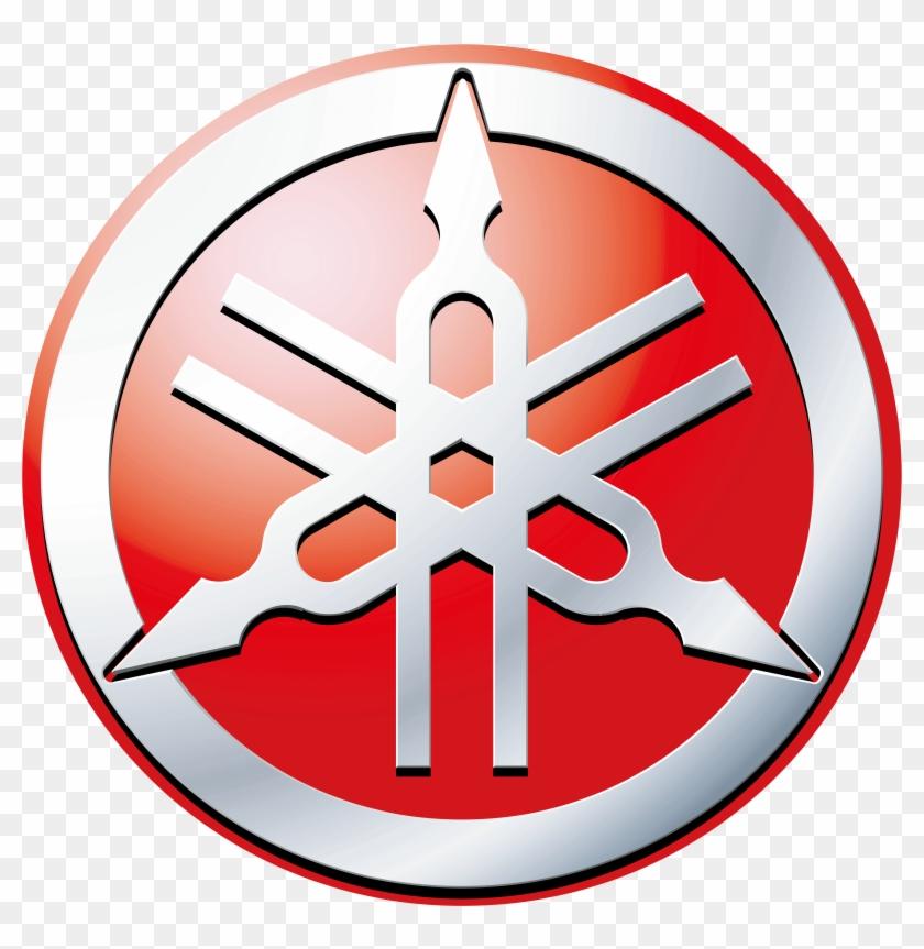 color of the yamaha logo yamaha logo hd png download 4000x3942 1151025 pngfind yamaha logo hd png download