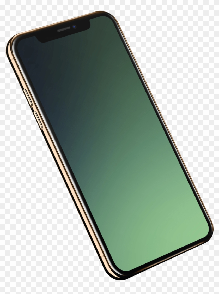 Green Wallpapers For Iphone Iphone Xs Max Transparent Hd Png