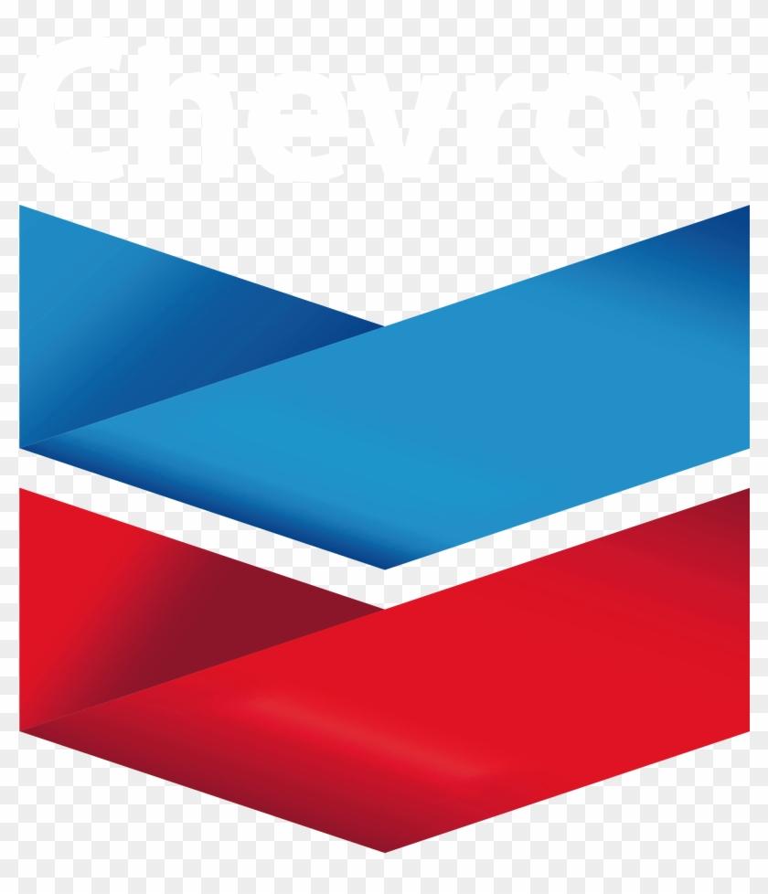 Chevron Logo Png - Chevron Logo Quiz, Transparent Png
