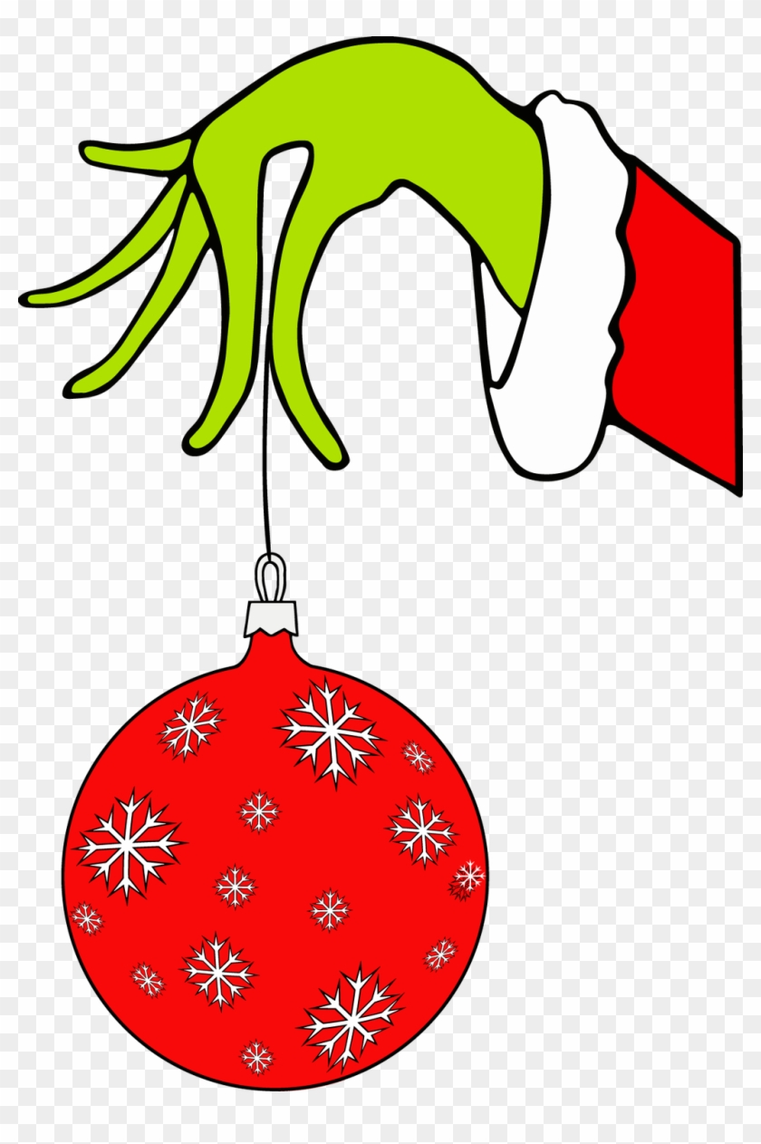 Christmas Grinch Svg.Grinch You Re A Mean One Mr Grinch Svg Hd Png Download