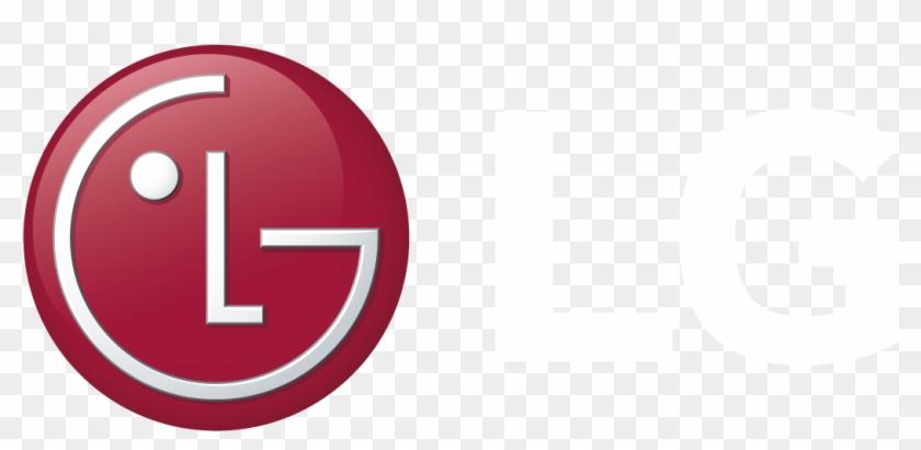 Gram - Lg Electronics, HD Png Download - 1176x576(#1157278