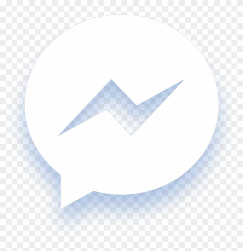 Download messenger facebook Messenger Kids