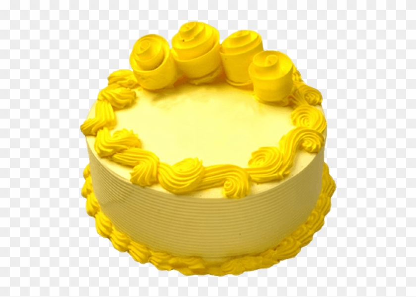 Tremendous Yellow Birthday Cake Mndw Yellow Cake Yellow Color Birthday Cake Personalised Birthday Cards Paralily Jamesorg