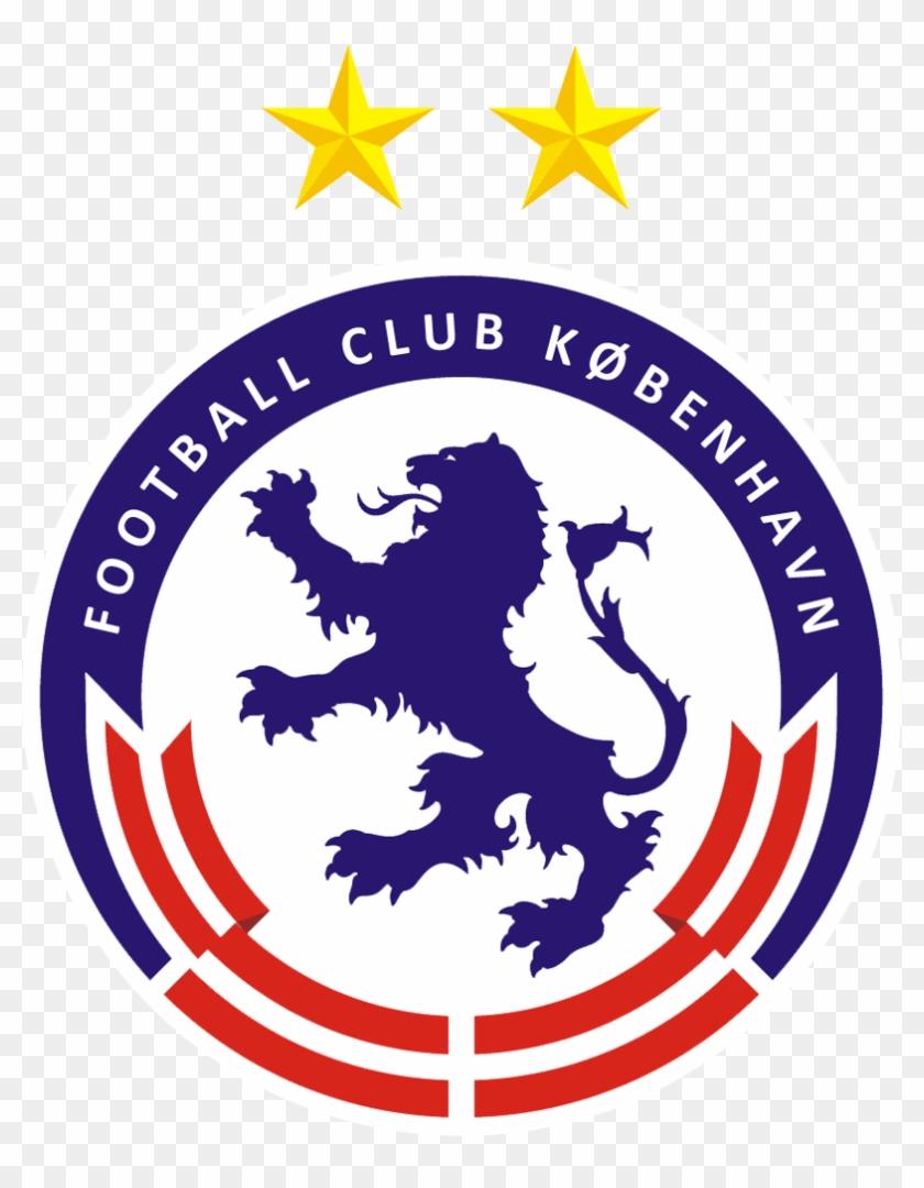 Chelsea Fc Logo Lion Wwwimgkidcom The Image Kid Has - Edward Elric ...