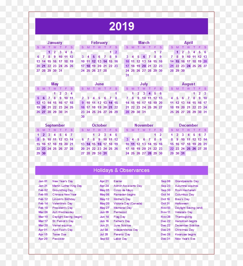 photo relating to Indians Printable Schedule referred to as 2019 Indian Calendar 2019 Indian Calendar High definition Photographs - Free of charge