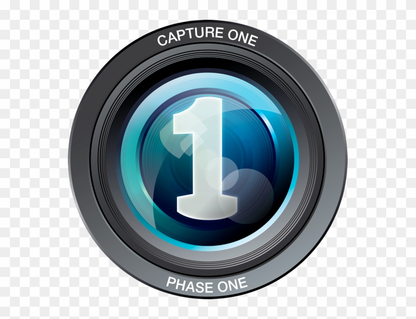 Download Capture One Pro® latest free version | Downloadcom