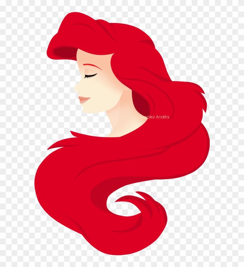 15 Ariel Vector For Free Download On Mbtskoudsalg - Ariel ...