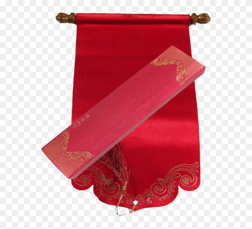 Indian Wedding Invitation Cards Wedding Card Png Transparent Png 700x700 1176149 Pngfind