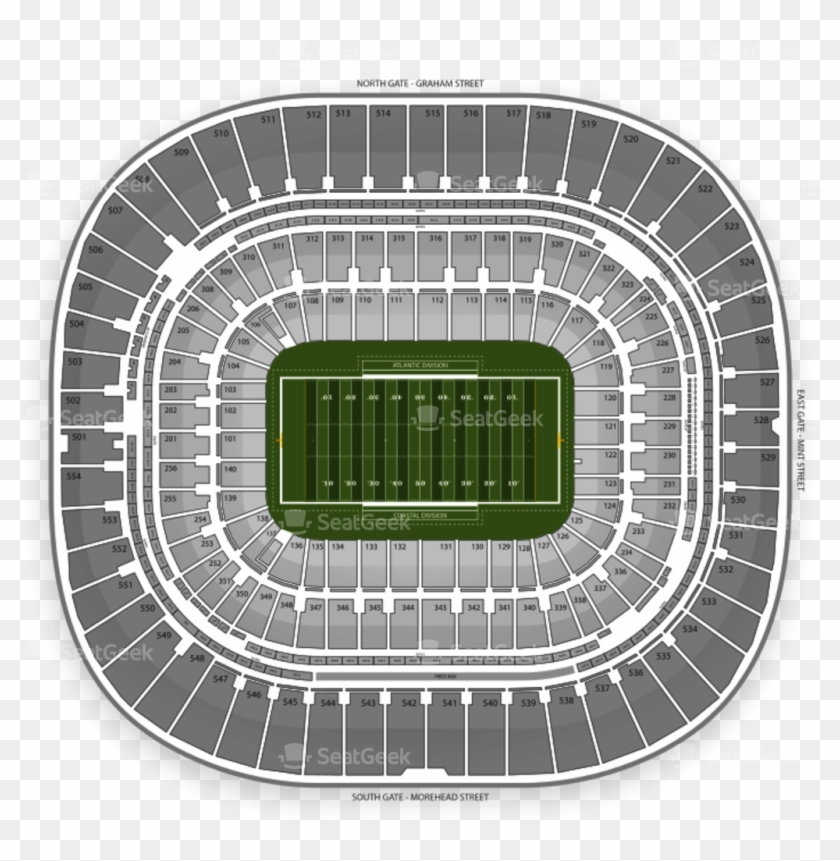 Rose Glen North Dakota Try These Dallas Cowboys Stadium